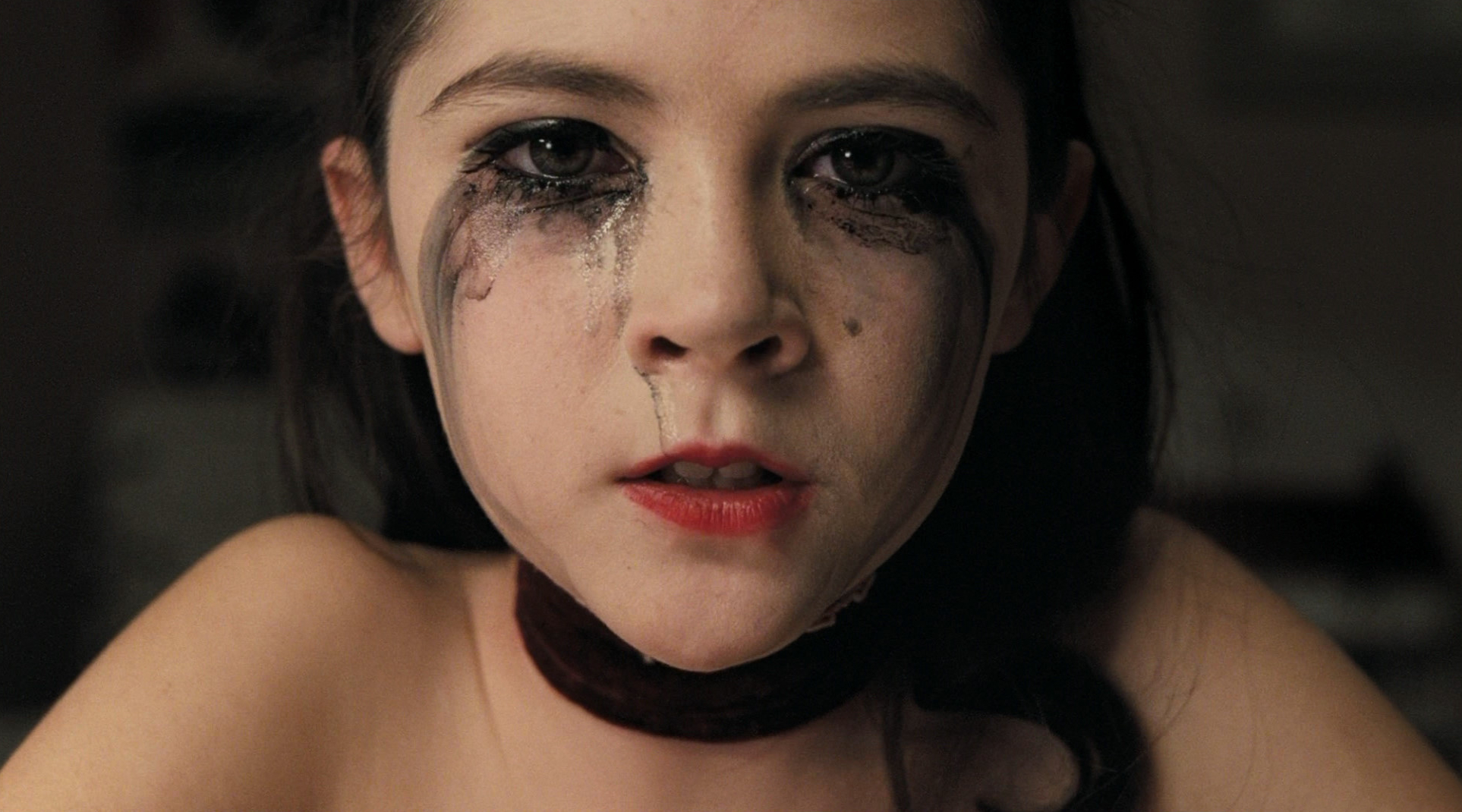 6 Orphan HD Wallpapers Background Images 1926x1070