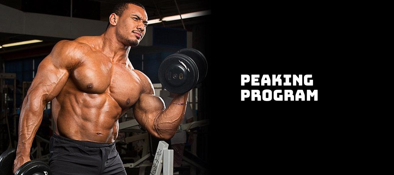 Larry Wheels Worlds Strongest Bodybuilder 1300x577