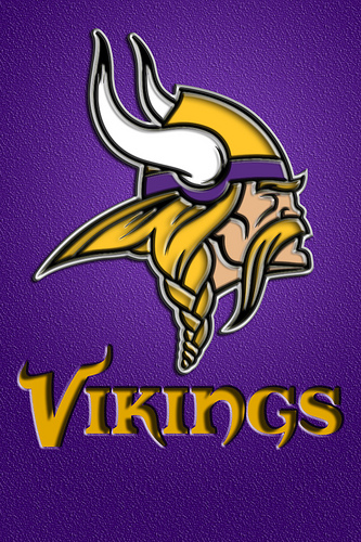 Vikings iPhone Flickr   Photo Sharing 333x500