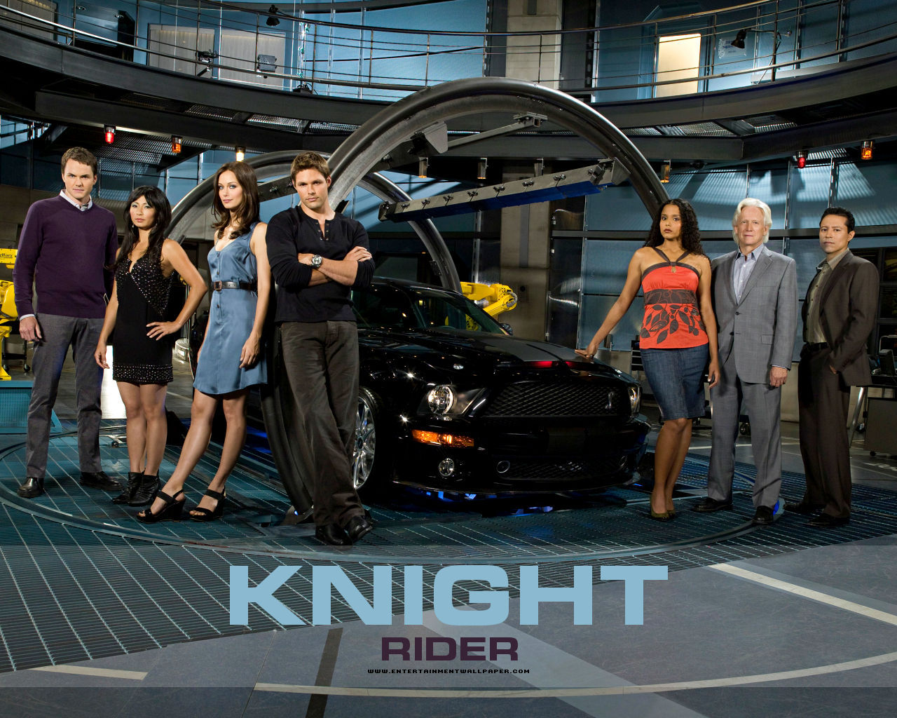 knight rider wallpaper 1280x1024 3jpg 1280x1024
