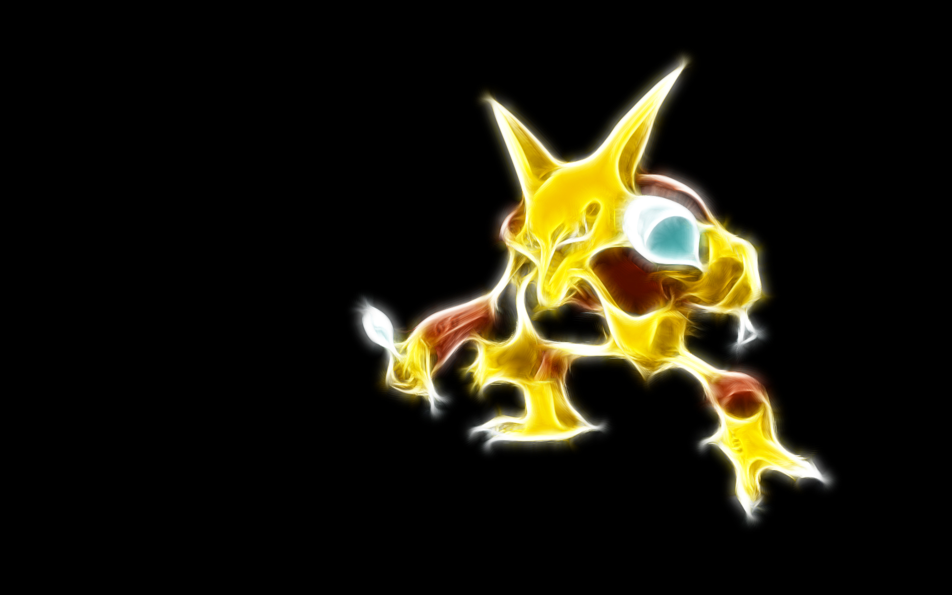 any of these cool Pokmon wallpapers which include cute and awesome 1920x1200