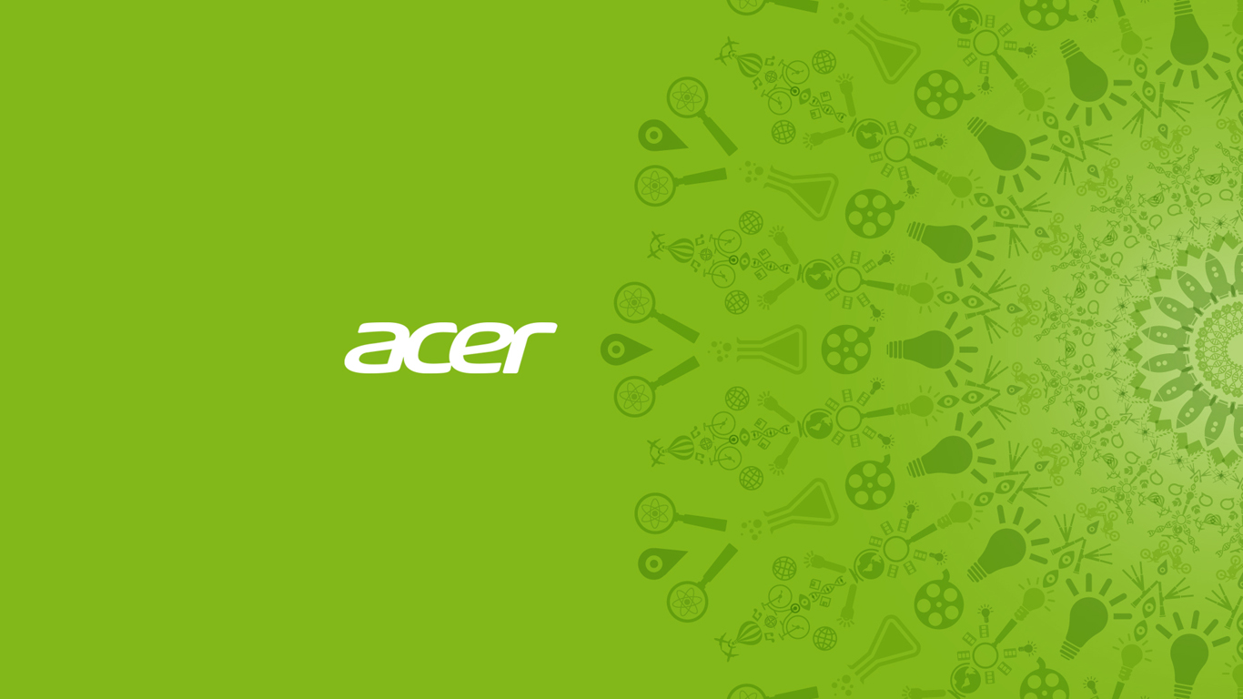 Free Download Acer Aspire S3 Windows 8 Stock Wallpapers Acer