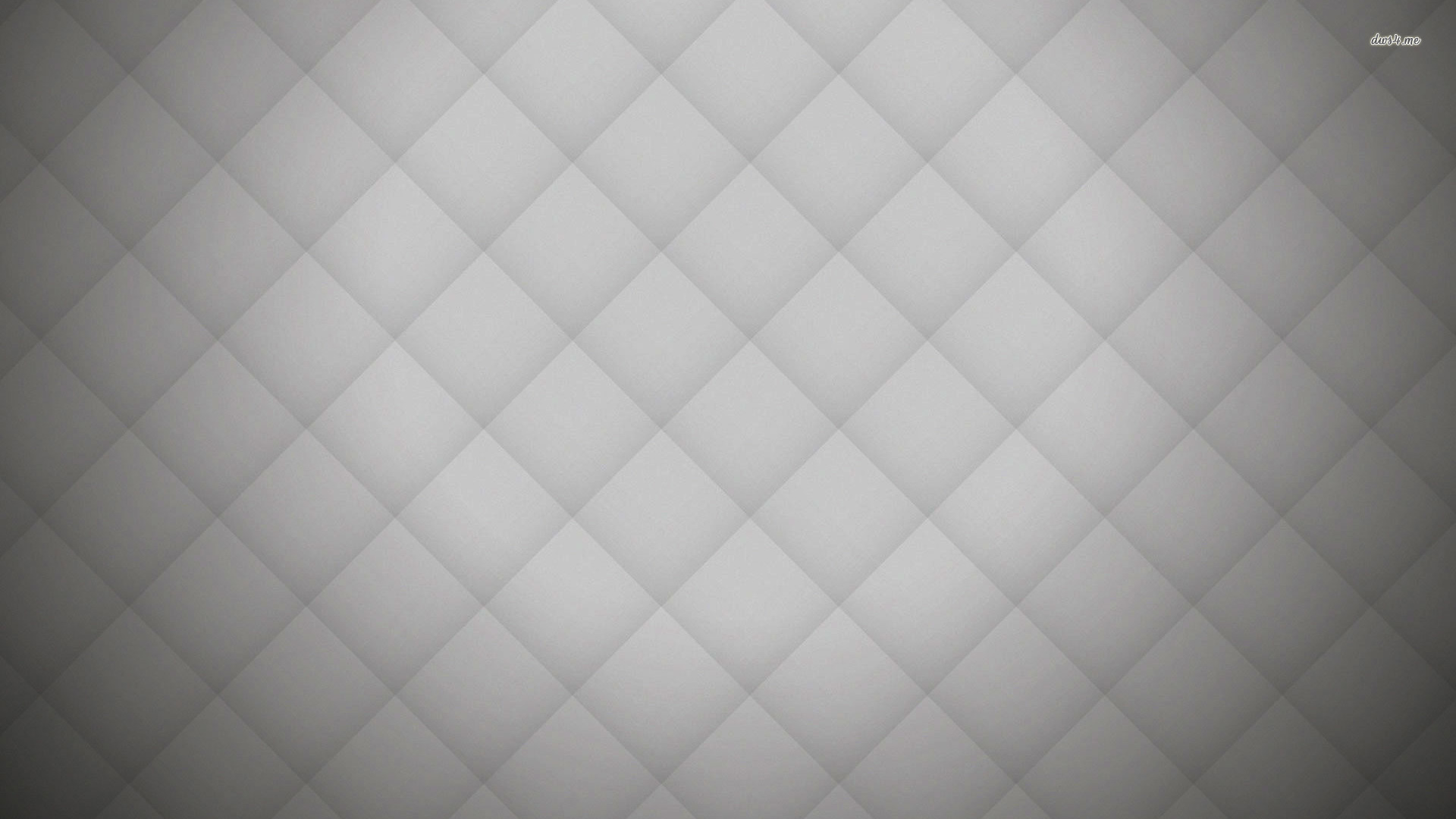 Paper Tiles Wallpaper Wallpapersafari