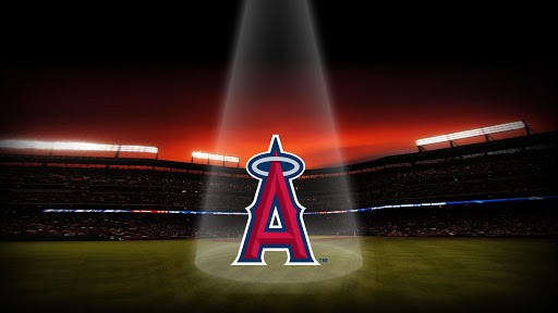 Download Los Angeles Angels Wallpaper for Android by M DEV   Appszoom 512x288