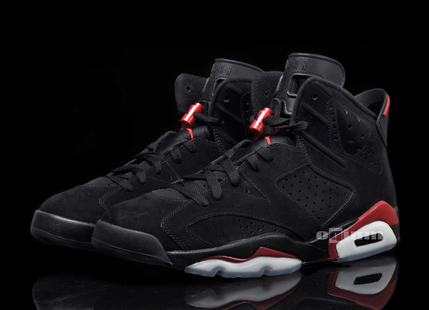 Rugged Style Nike Air Jordan 6 probably the coolest 1500x1085