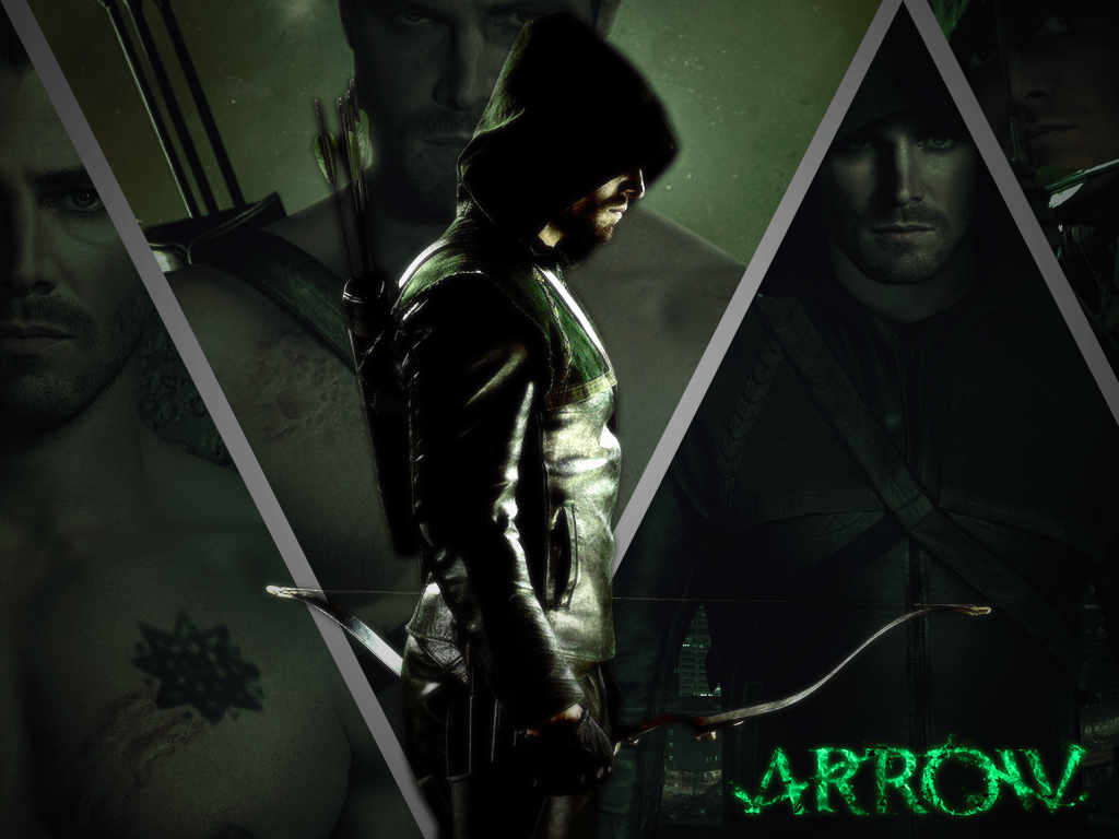 Wallpaper Arrow 18 Hd Wallpaper Upload at December 15 2014 by Adam 1024x768