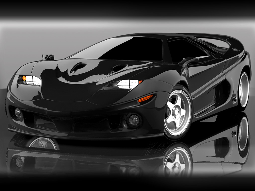 Cars Backgrounds   Exotic Cars Wallpapers Modification Car Car 1024x768