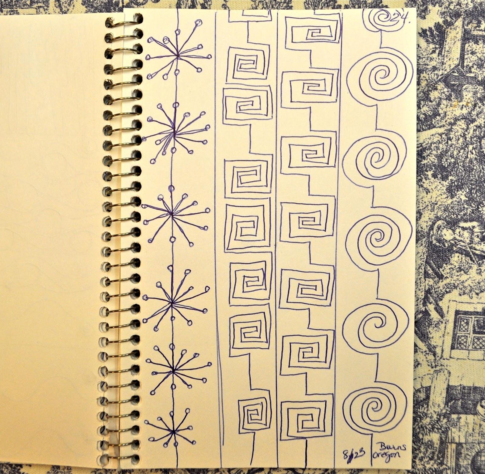 geometry wallpaper border stripe radial bold wallpaper all over 1600x1562