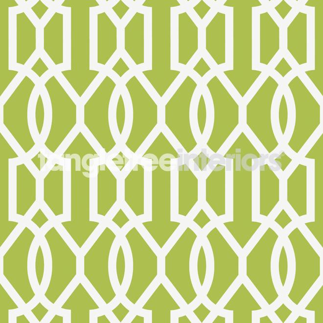thibaut wallpaper books   weddingdressincom 660x660