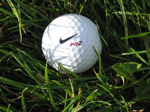 Tiger Woods Nike Golf Wallpaper Oscargilaberte Com