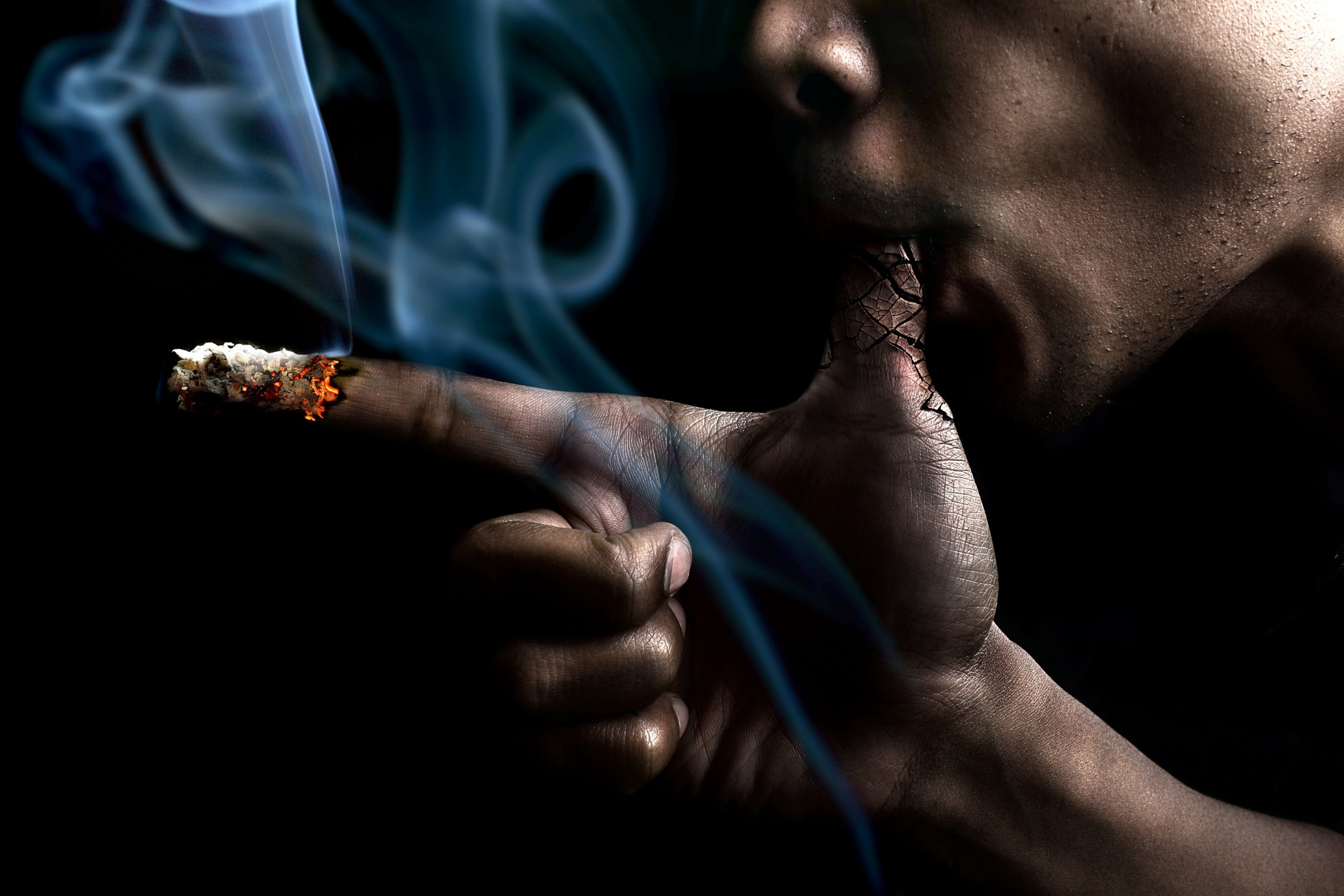 smoking wallpaper .com