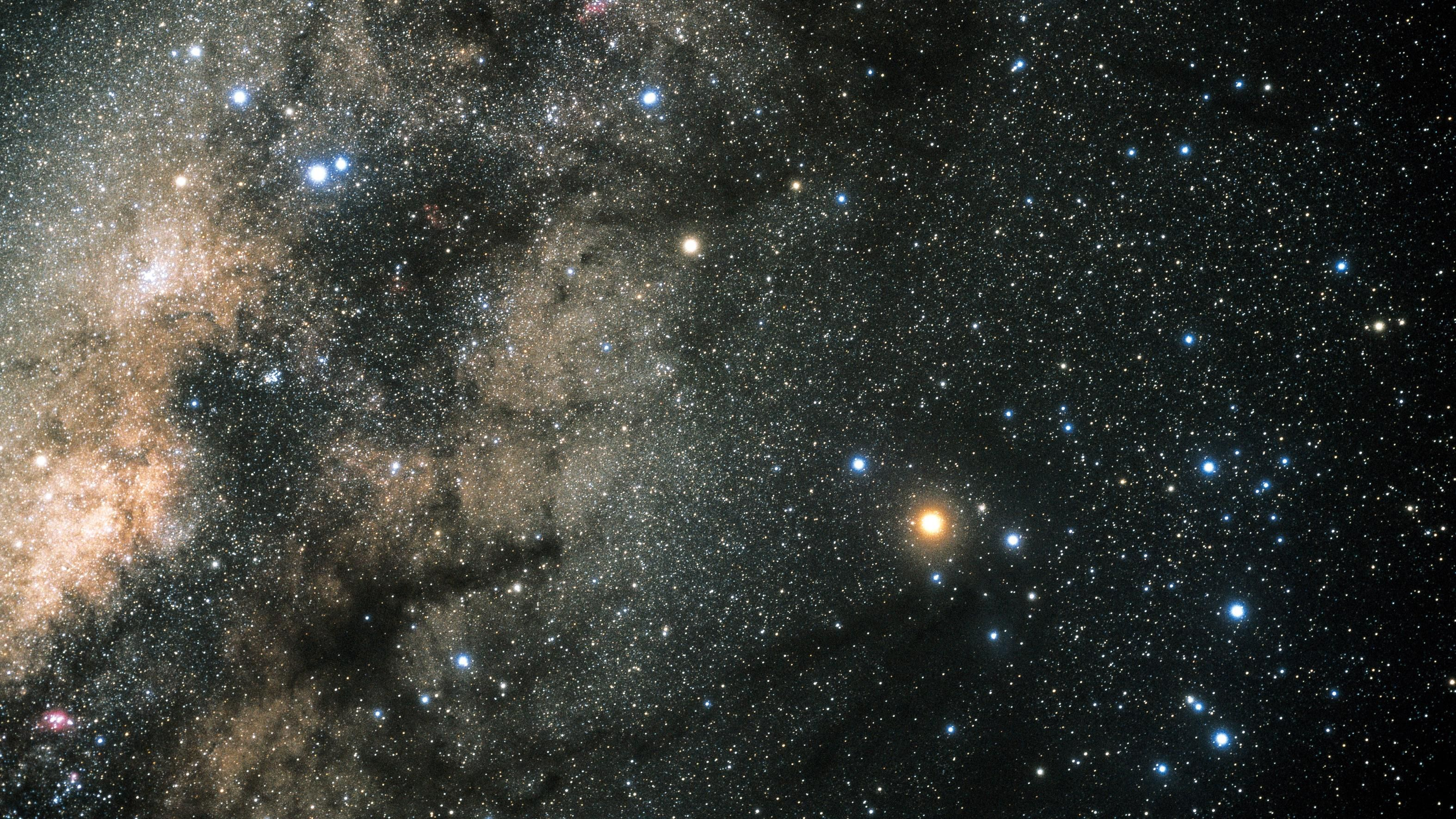 The Amazing Universe Wallpaper images hd Galaxy wallpaper 3148x1771