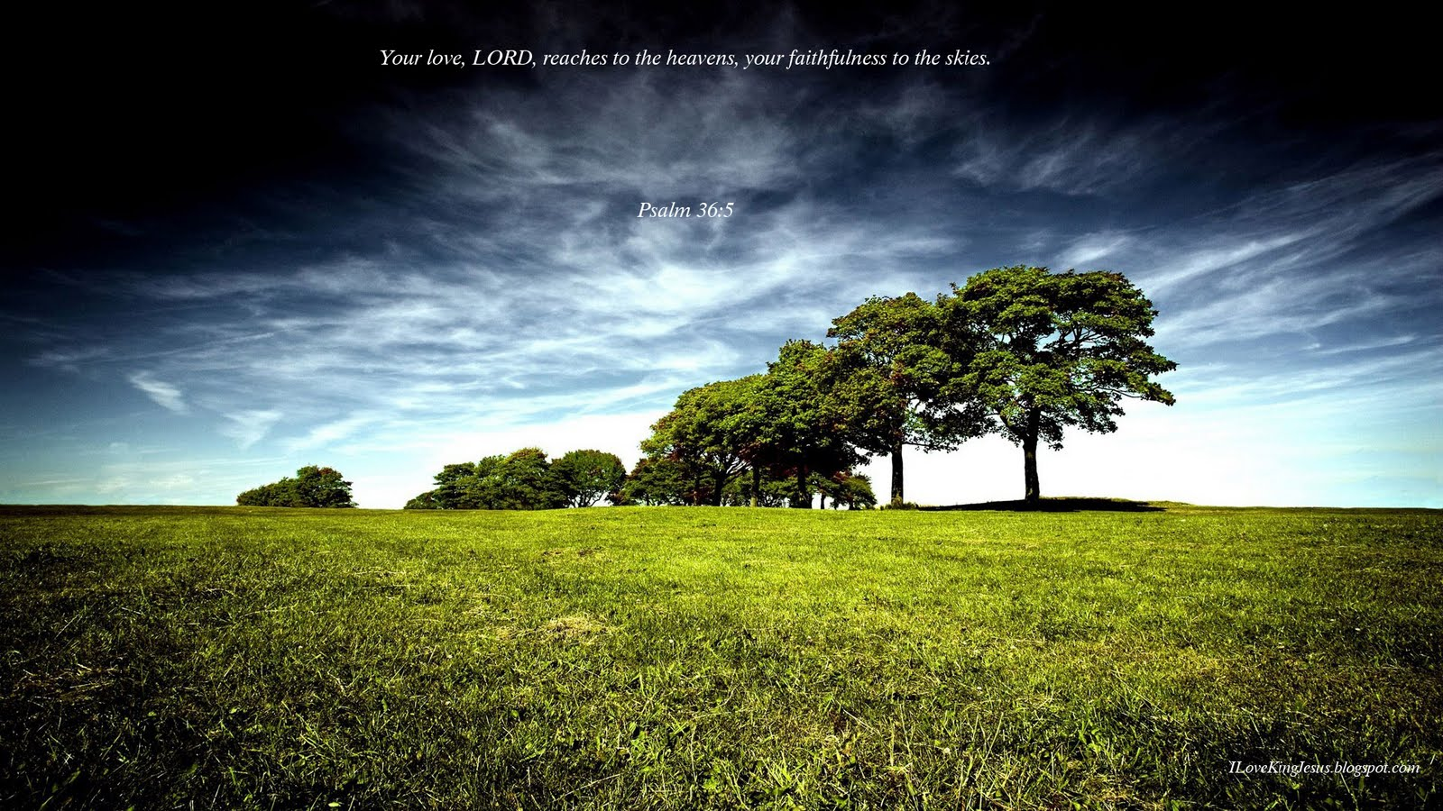 49 hd christian wallpapers 1080p on wallpapersafari - Full hd christian wallpaper ...