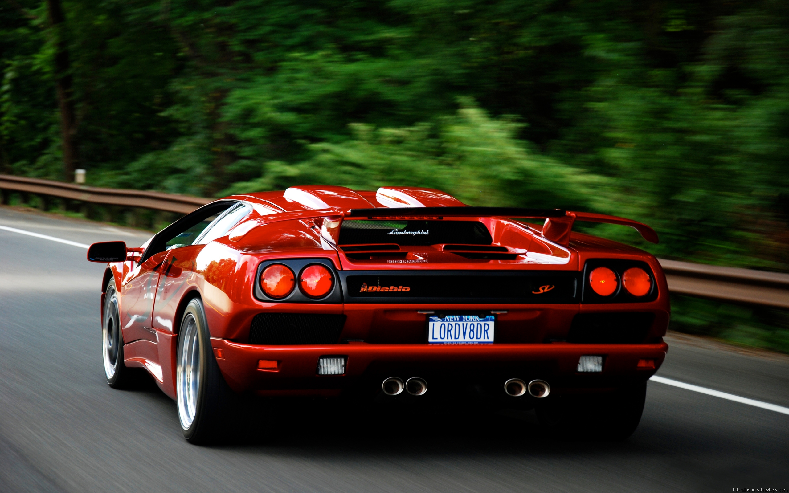 cars wallpapers hd full hd 1080p desktop backgrounds 2560x1600 2560x1600