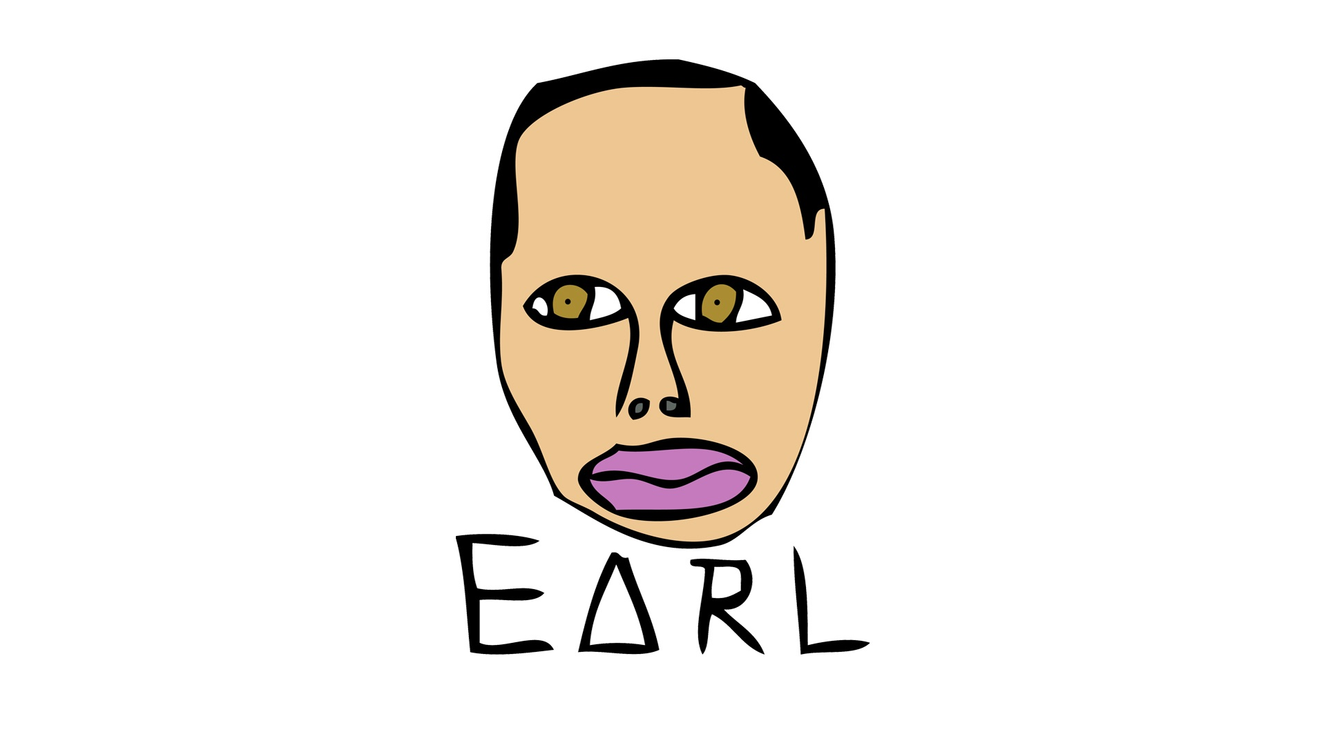 earl sweatshirt wallpaper wallpapersafari