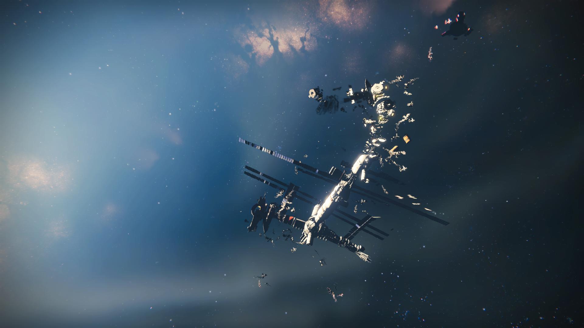 Destiny 1 Backgrounds 1920x1080