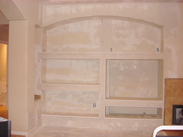 Drywall Repair Charlotte NC 704 209 7015   Charlotte Drywall 639x479