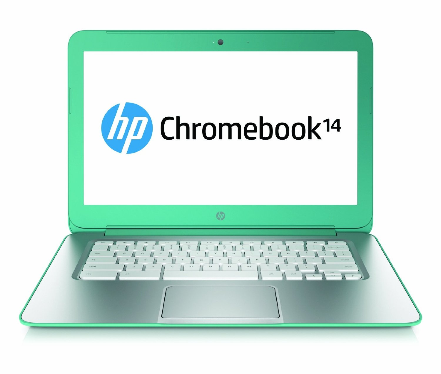 Hp Chromebook Images Pictures   Becuo 1500x1275