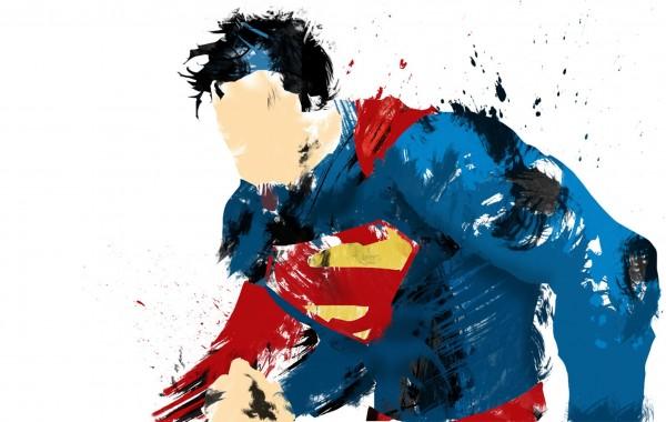 Superman wallpaper wallpapers   4K Ultra HD Wallpapers download now 600x380