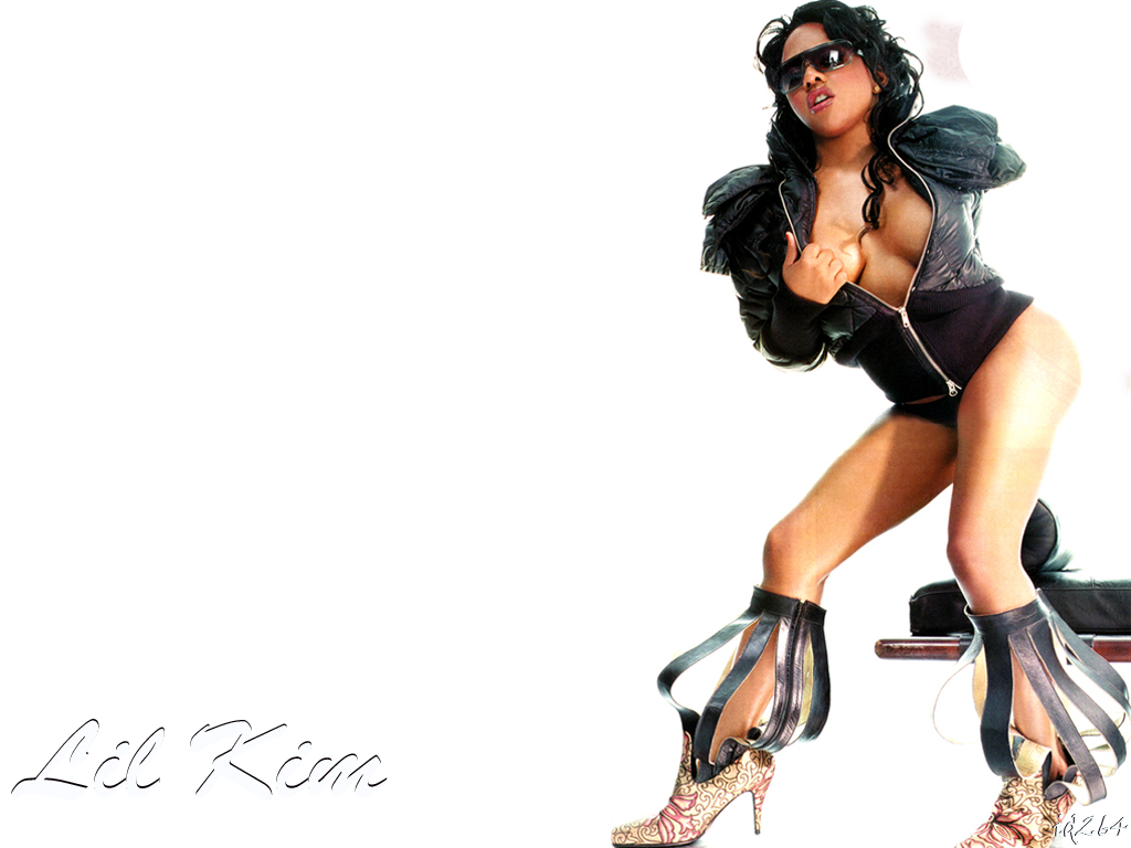 Pictures Lil Kim Music 1024x768