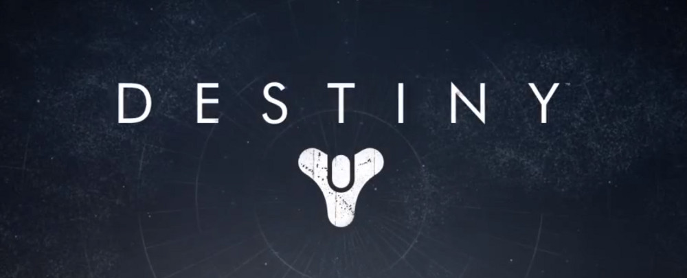 Destiny   Whats Bungie Doing Now   The Average Gamer 1000x405