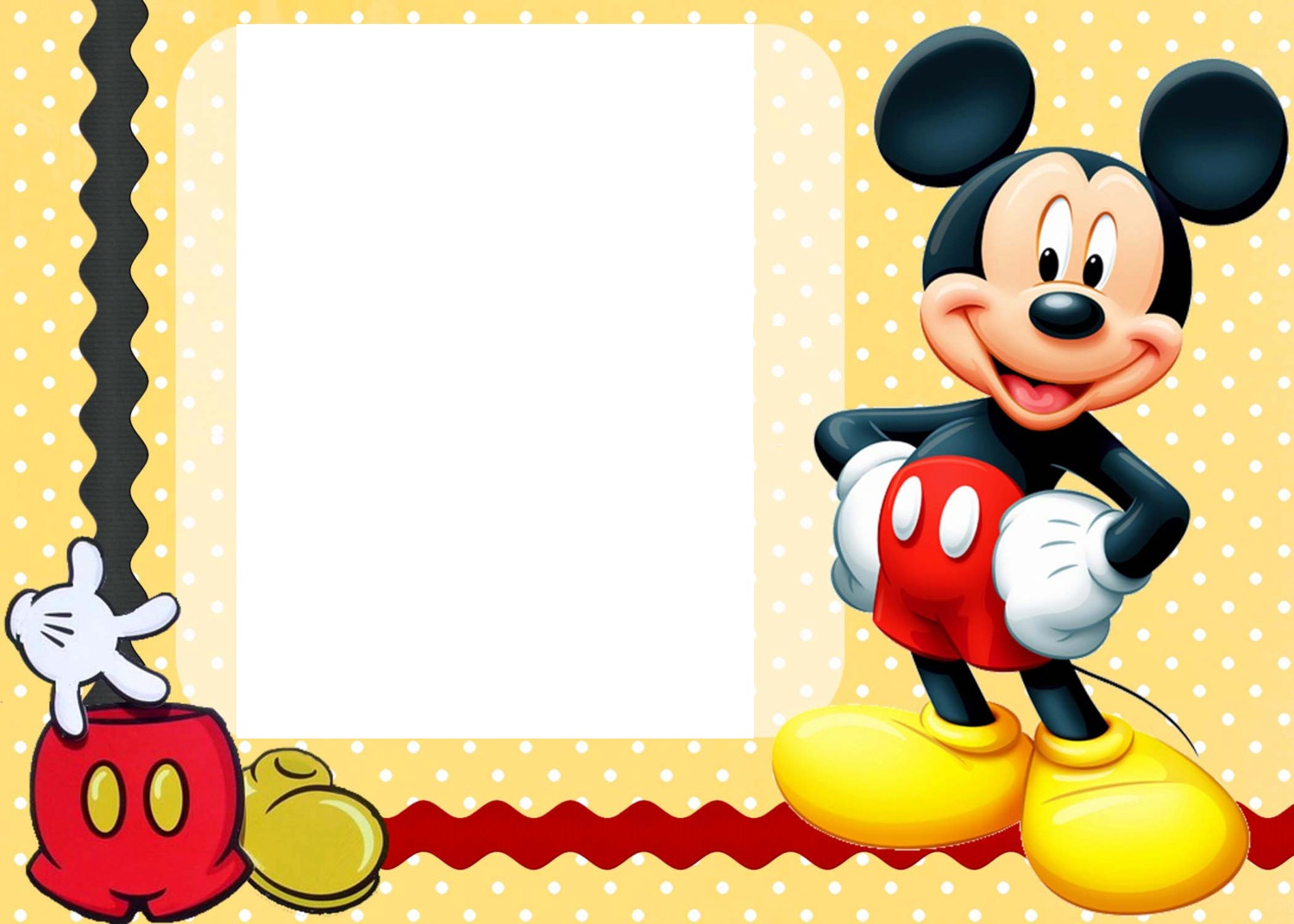 Mickey Mouse Images Download   Widescreen HD Wallpapers 1500x1071