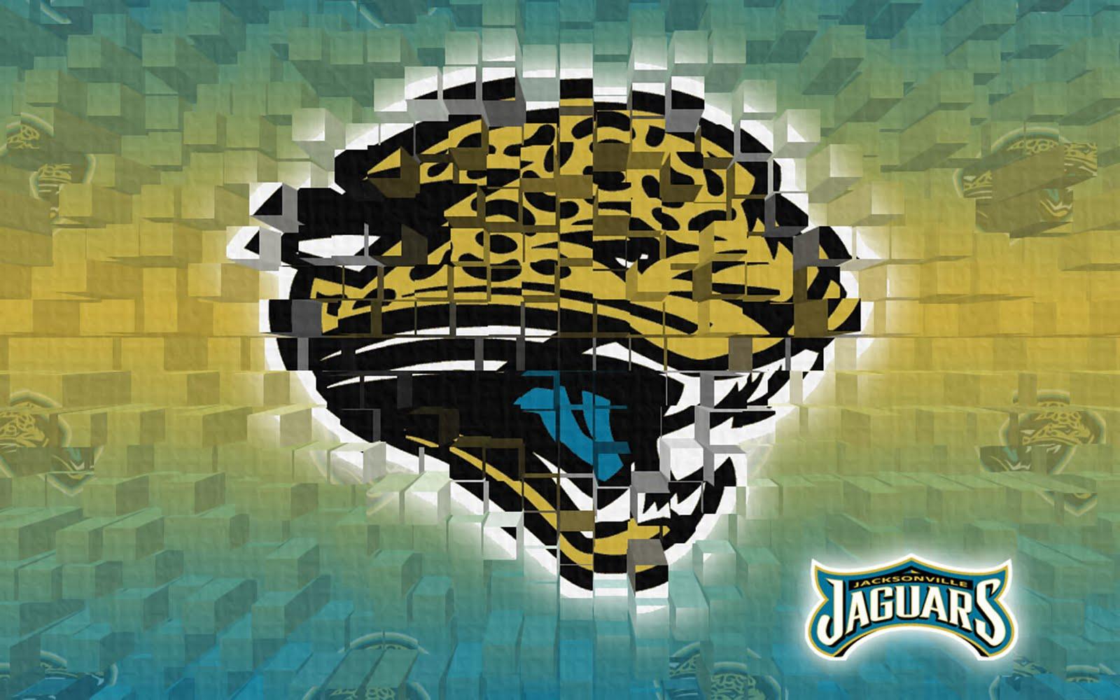 History of All Logos All Jacksonville Jaguars Logos 1600x1000