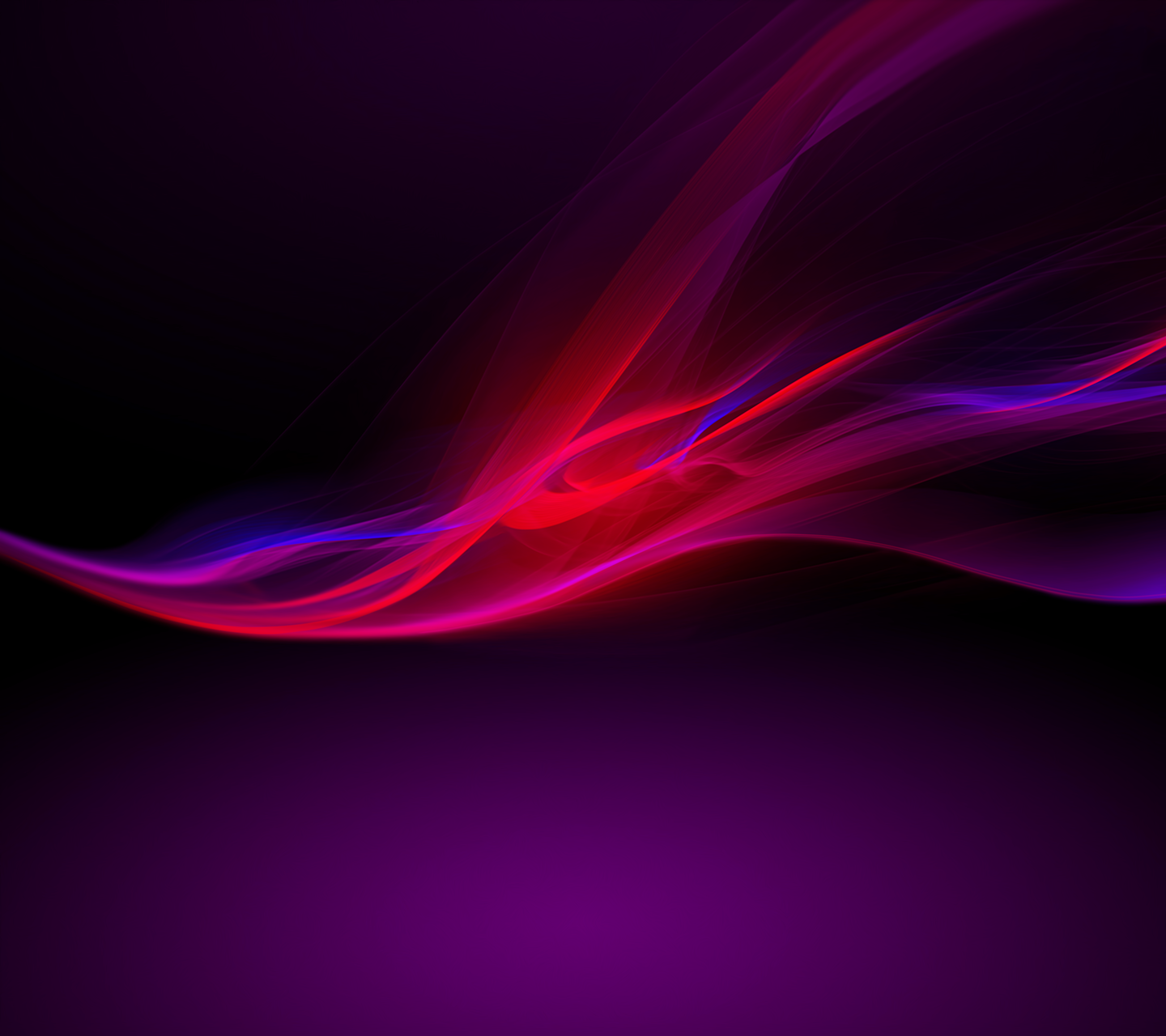 Wallpaper Xperia