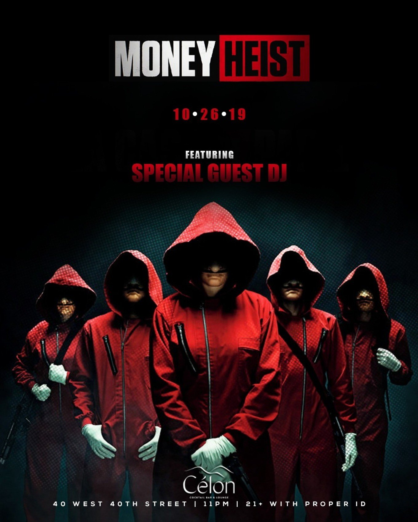 Money Heist Poster   KoLPaPer   Awesome HD Wallpapers 1360x1700