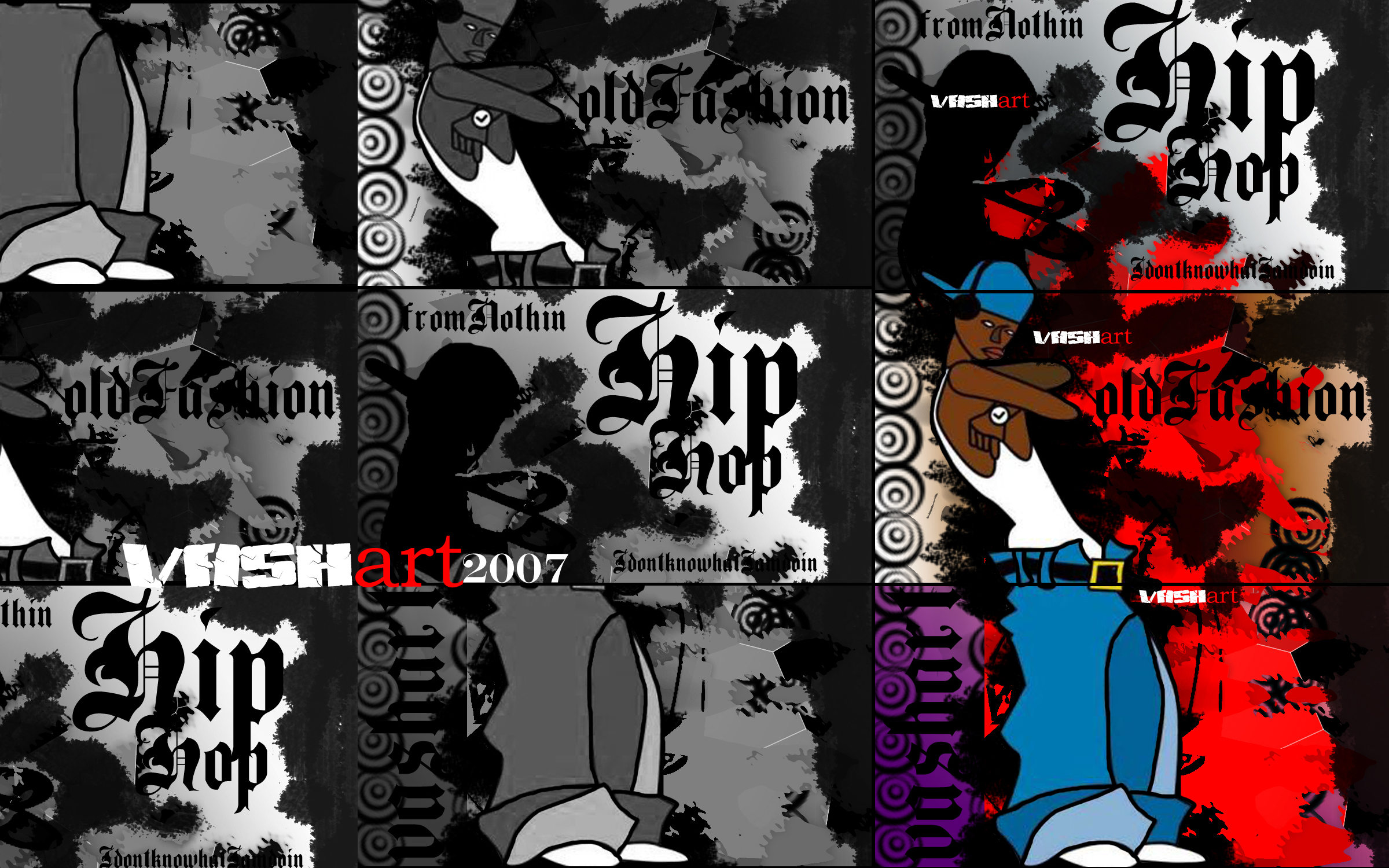 Description Hip Hop Wallpaper is a hi res Wallpaper for pc desktops 2400x1500