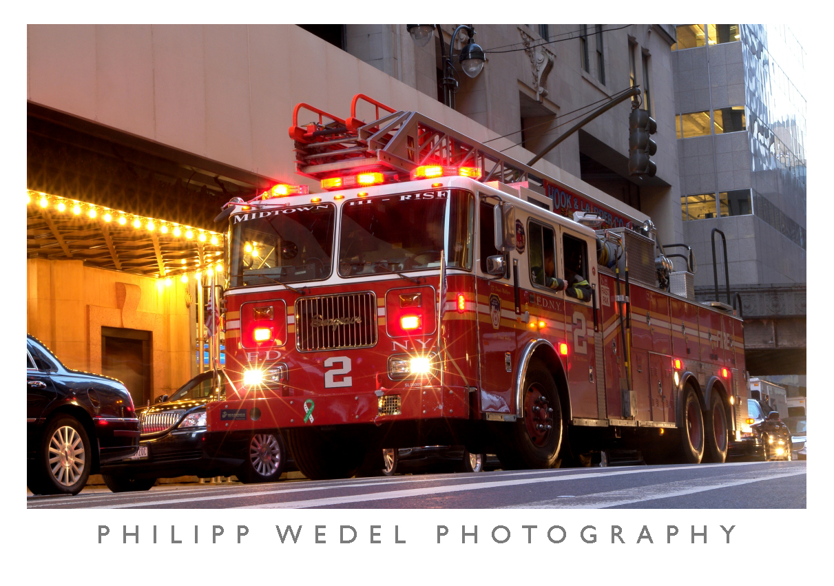 Fdny Wallpaper Fdny by neorun 1211x851