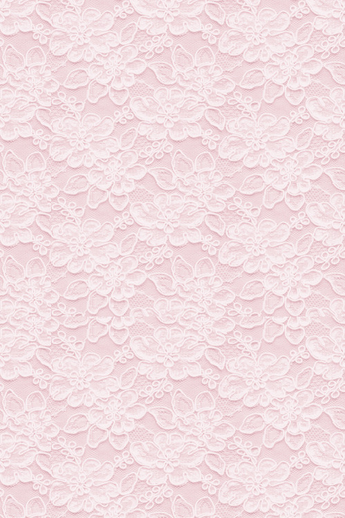 Pink Lace Wallpaper - WallpaperSafari