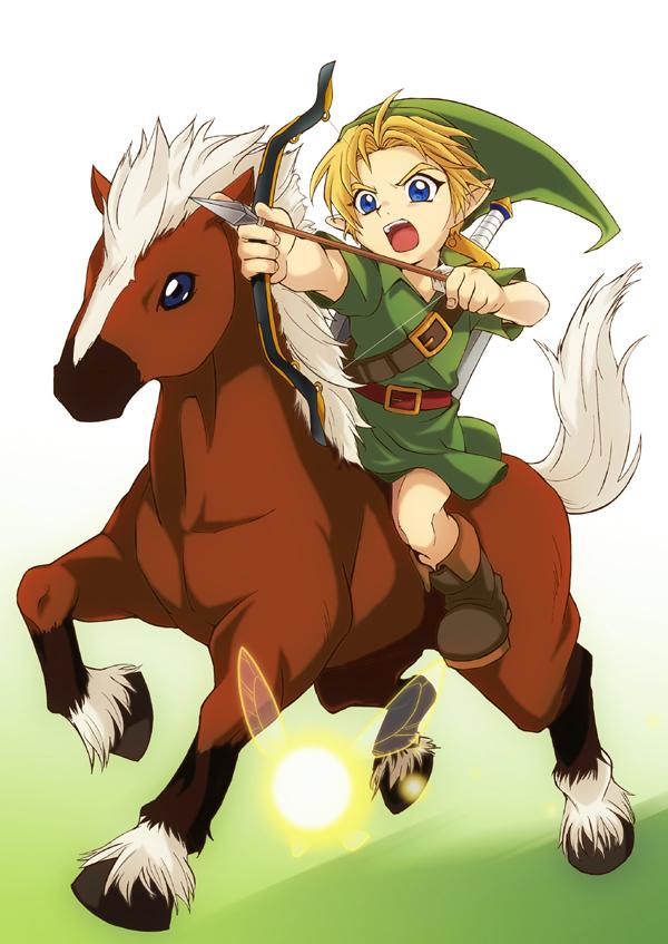 Young Link Mobile Wallpaper 125757   Zerochan Anime Image Board 600x847