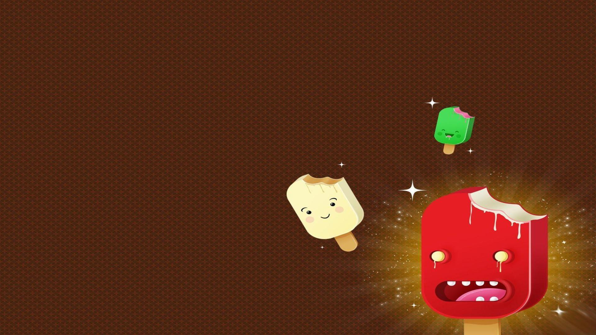 Cute Summer Desktop Backgrounds wallpaper wallpaper hd background 1920x1080