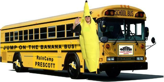 Banana Bus image pic hd wallpaper 685x344