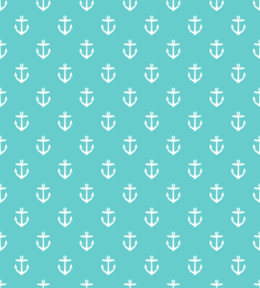 Anchor Red Background Hd Wallpapers backgrounds Download 876x972