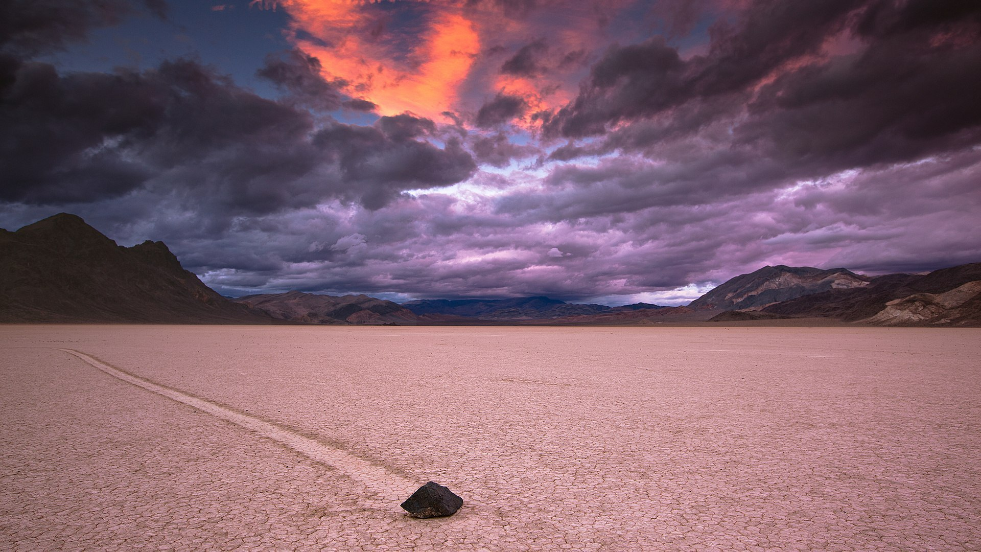 usa death valley hd wallpapers for desktop   HD Wallpaper 1920x1080