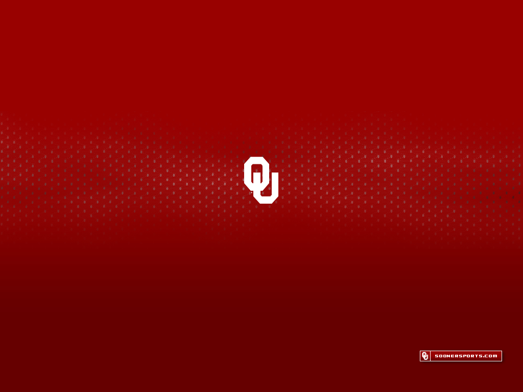 Oklahoma Sooners Wallpapers Browser Themes More 1024x768