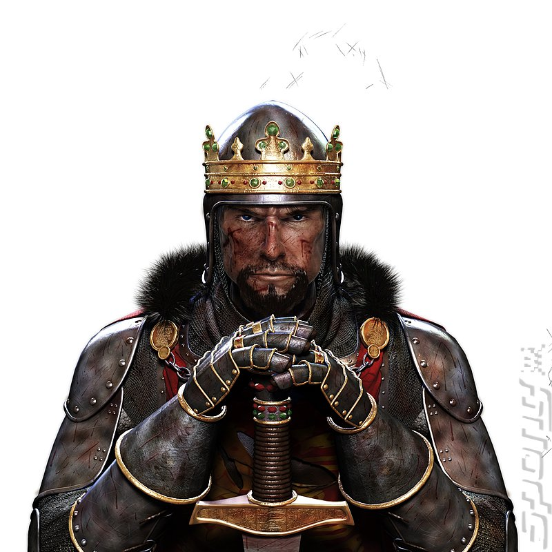 Go Back Gallery For Medieval 2 Total War Wallpaper 800x800