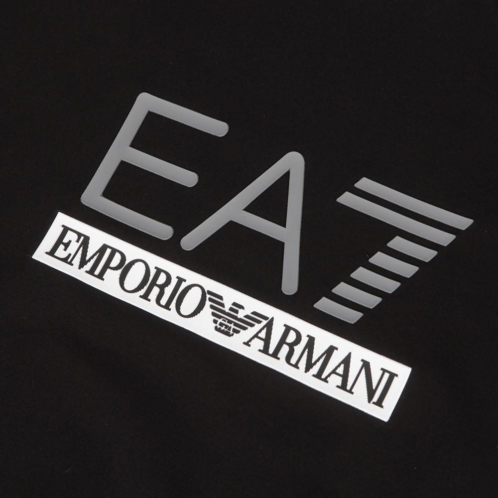 74 armani wallpaper on wallpapersafari - Emporio giorgio armani logo ...