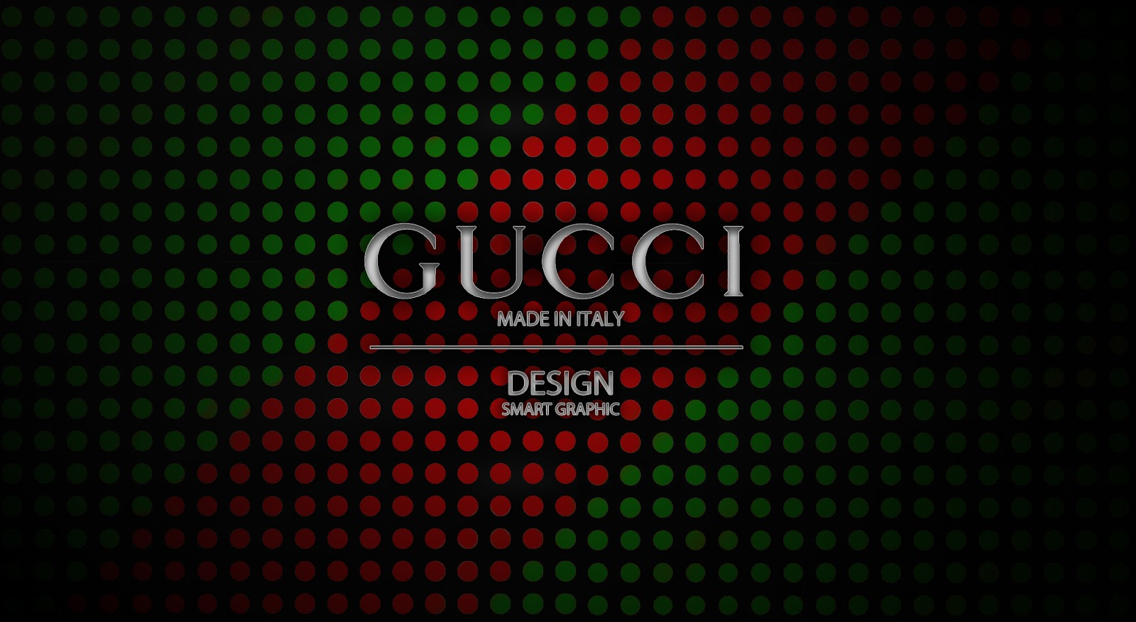 Emin Rma Emini GUCCI   Wallpaper 1600x877