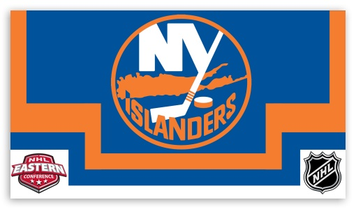 Download New York Islanders wallpaper 510x300