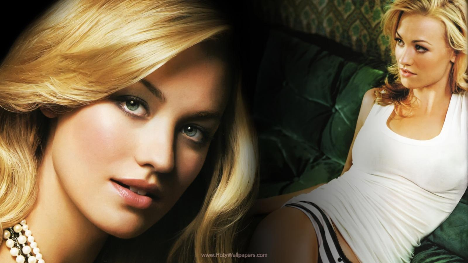 Hollywood Glamour Wallpapers 1600x900