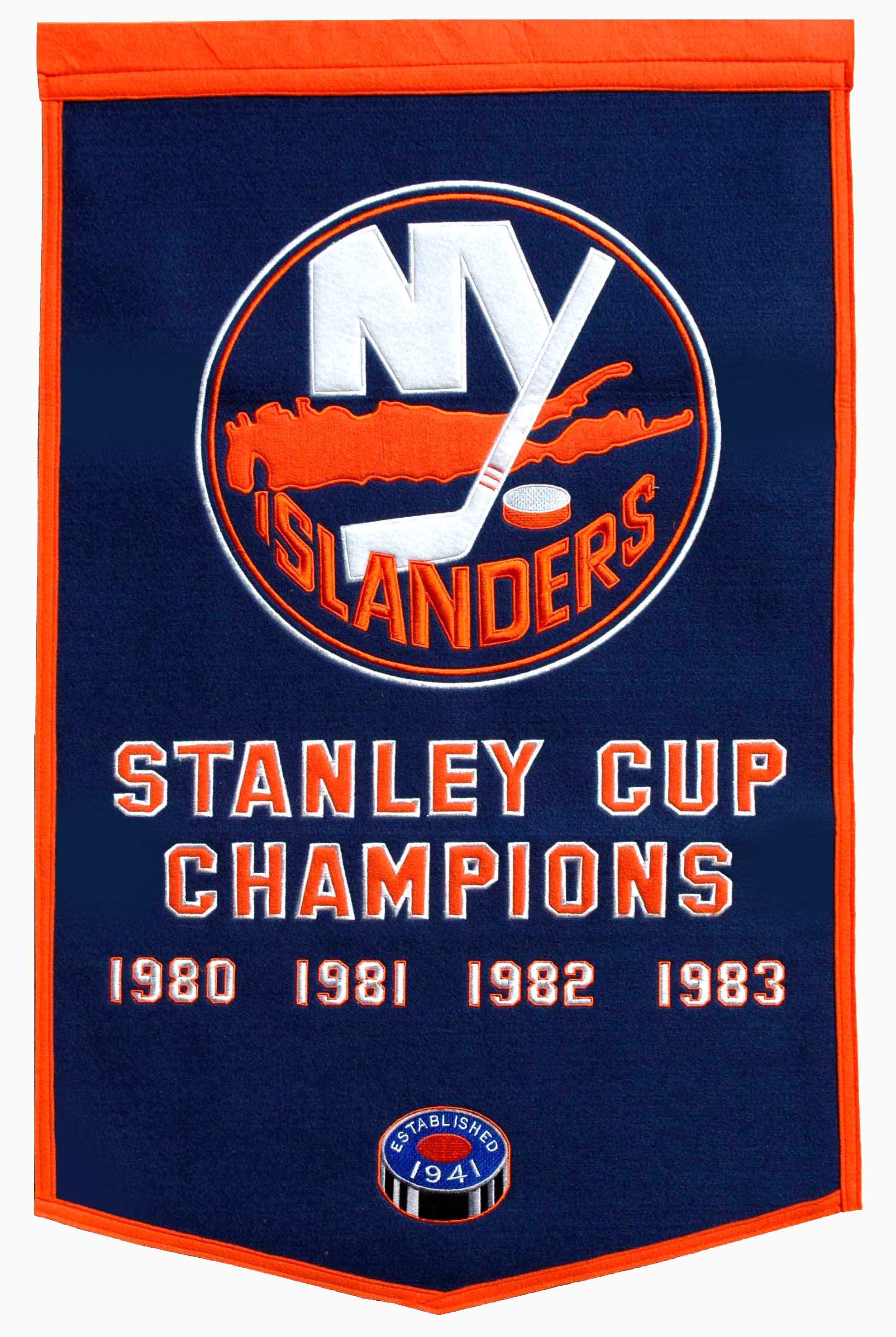 Islanders Logo for Pinterest 1980x2952