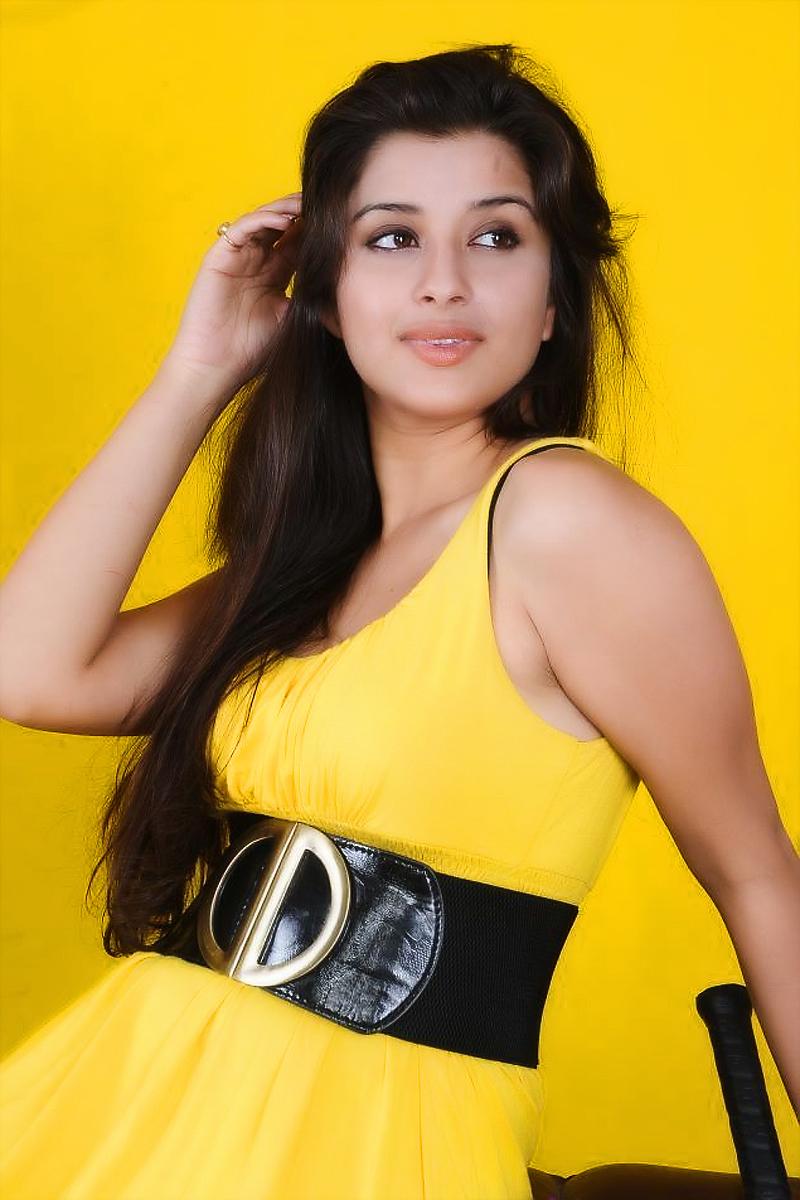 [50+] Tamil Actress HD Wallpapers 2013 on WallpaperSafari