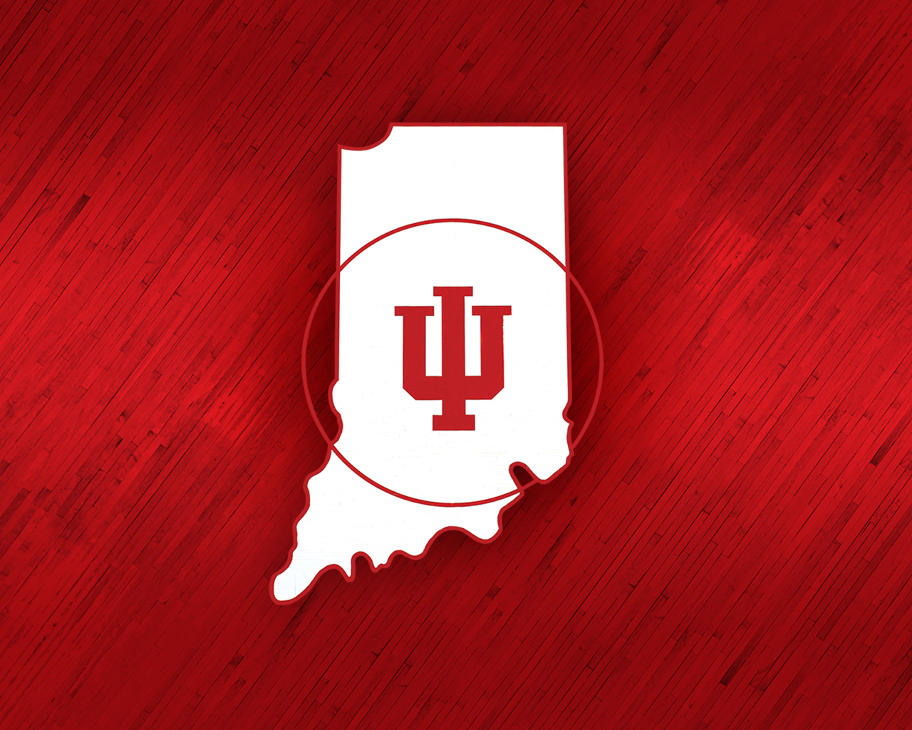 Iu Basketball Desktop Wallpaper Screensavers Download 1280x1024