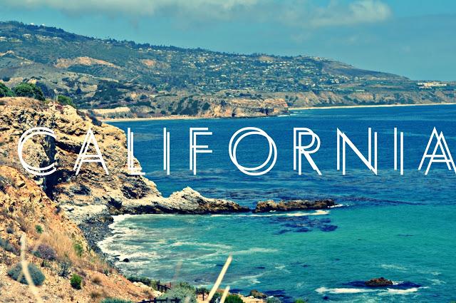 TWOTWO 8   california summer dreamy dream 640x425