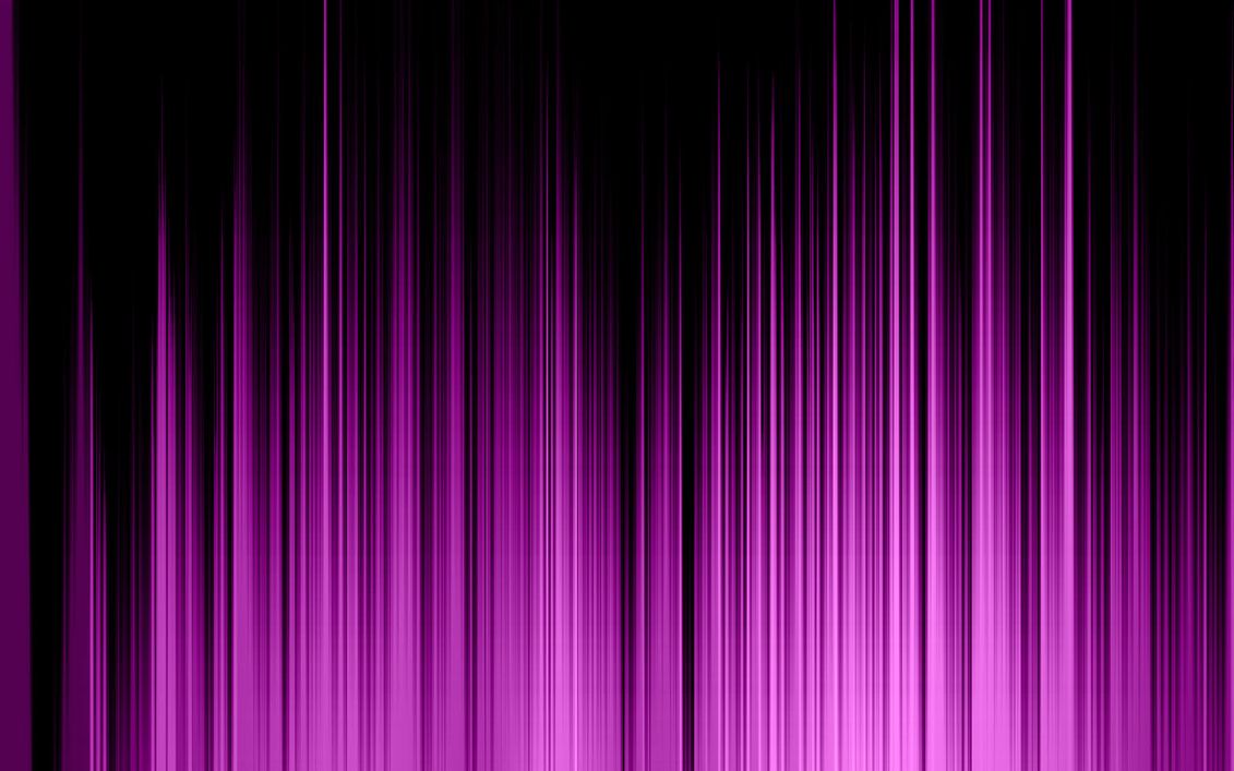 Stage curtain wallpaper wallpapersafari - Purple Curtains Background Desktop And Mobile Wallpaper Wallippo