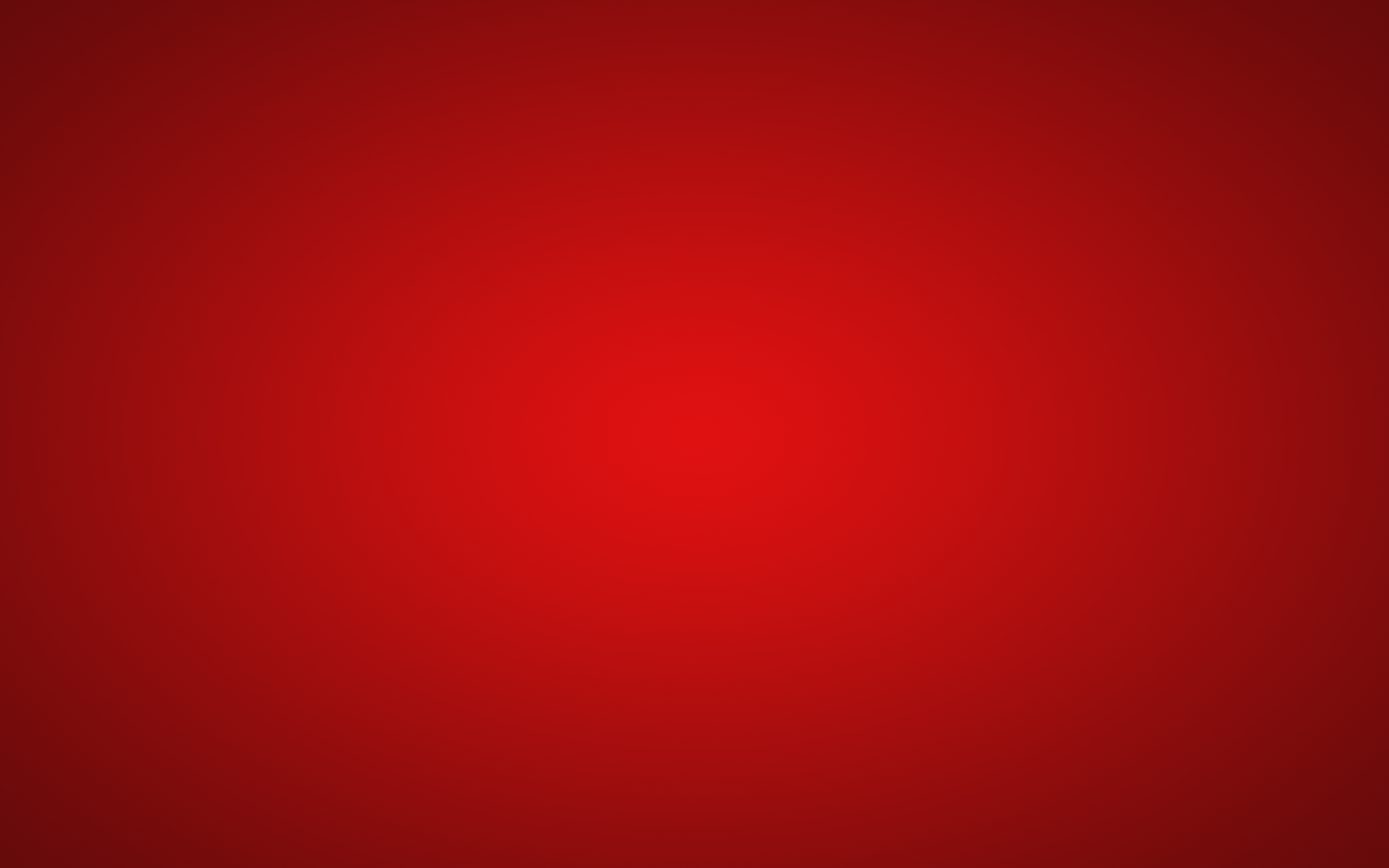 Plain Color Red wallpaper