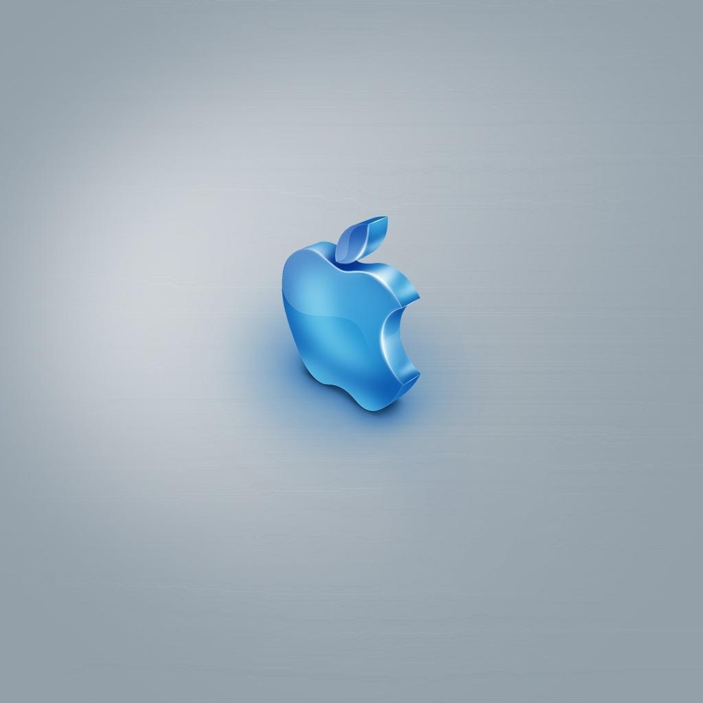 Apple iPad Wallpaper Download iPhone Wallpapers iPad wallpapers 1024x1024